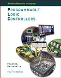 Programmable Logic Controllers 4th Edition