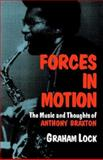 Forces in Motion, Graham Lock, 0306803429
