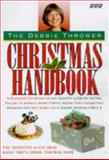 Christmas Handbook, Debbie Thrower, 0563383429
