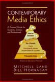 Contemporary Media Ethics 9780922993420