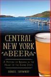 Central New York Beer, Daniel Shumway, 1626193428