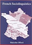 A Reader in French Sociolinguistics, , 1853593427