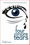 Four More Tears, Daniella Lerner, 1905823428