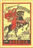 Bedouin in America 9780965623421