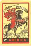 Bedouin in America, D'Alessandro, M., 0965623424