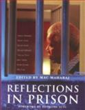 Reflections in Prison, , 1558493425