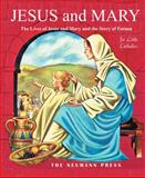 Jesus and Mary, Gales, 1930873425