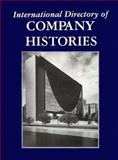 International Directory of Company Histories, Tina Gant, 1558623426