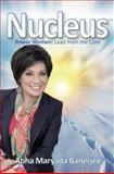 Nucleus, Abha Maryada Banerjee, 1909623423