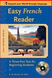 French : A Three-Part Text for Beginning Students, Sales, R., 0071603425