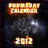Doomsday Calendar 2012,, 0615513425