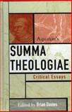 Aquinas's Summa Theologiae, , 0742543420