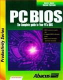 PC Bios Internals, Abacus Publishing Staff, 1557553424