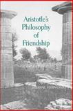 Aristotle's Philosophy of Friendship 9780791423424