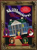 Skill Busters : Windows and Macintosh, Thomson South-Western, 0538683422