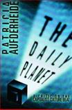 The Daily Planet 9780816633425