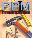 Practical Problems in Mathematics for Carpenters, Huth, Mark, 1111313423