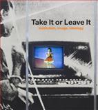 Take It or Leave It, , 379135342X