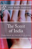The Scent of India, Pier Paolo Pasolini, 1477643427
