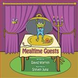 Mealtime Guests, David Warren, 1612963420