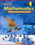Il Mathematics : Applications and Concepts, Course 2, Student Edition, McGraw-Hill Staff, 007869342X