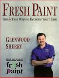 Fresh Paint, Glenwood Sherry, 0912333421