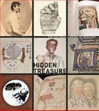 Hidden Treasure, , 092223342X