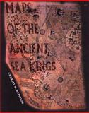 Maps of the Ancient Sea Kings, Charles H. Hapgood, 0932813429