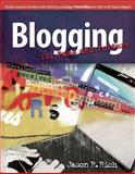 Blogging for Fame and Fortune, Rich, Jason R. R. and Rich, Jason R., 1599183420