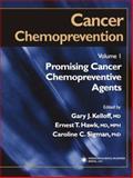 Cancer Chemoprevention 9781617373428