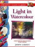 Light in Watercolour, John Lidzey, 0004133439