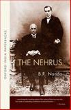 The Nehrus : With a New Preface, B.R. Nanda, 0195693434