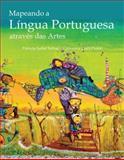 Mapeando a Lingua Portuguesa Através das Artes
