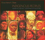 Indigenous Peoples : Keepers of Our Past - Custodians of Our Future, Daes, Erica-Irene A., 8791563437