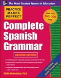 Complete Spanish Grammar 2nd Edition