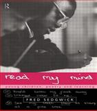 Read My Mind : Young Children, Poetry and Learning, Sedgwick, Fred, 0415143438