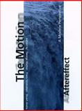 The Motion Aftereffect : A Modern Perspective, , 0262133431