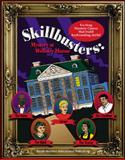 Skillbusters : Windows and Macintosh Site License, South-Western Educational Publishing, 0538683430
