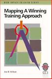 *Mapping a Winning Training Approach 9781883553432