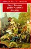 Joseph Andrews and Shamela 2nd Edition