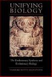 Unifying Biology : The Evolutionary Synthesis and Evolutionary Biology, Smocovitis, Vassiliki B., 0691033439