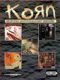 Korn, Korn, 0757913431