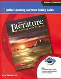 Glencoe Literature, , 0078763436