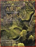 Gardner's Art Through the Ages : Non-Western Perspectives, Kleiner, Fred S. and Mamiya, Christin J., 0495793434