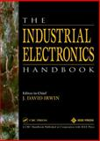 Industrial Electronics and Systems Handbook, Irwin, J. David, 0849383439