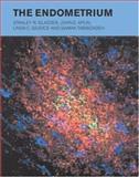The Endometrium, , 0415273439