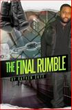 The Final Rumble, Rayven Skyy, 1477483438