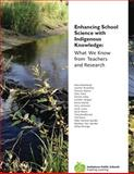 Enhancing School Science with Indigenous Knowledge, Glen Aikenhead, 149957343X