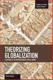 Theorizing Globalization, Marko Ampuja, 1608463435