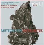 Meteorites, Franz Brandstätter and Ludovic Ferrière, 3901753435